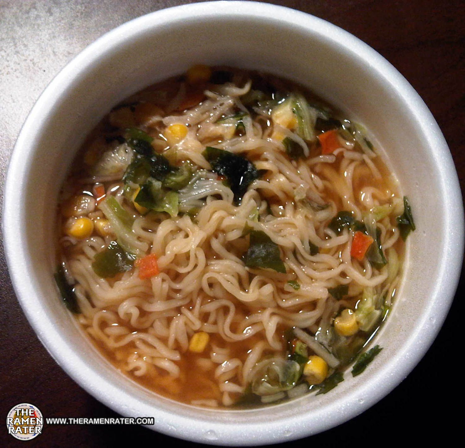 how to cook soybean noodles