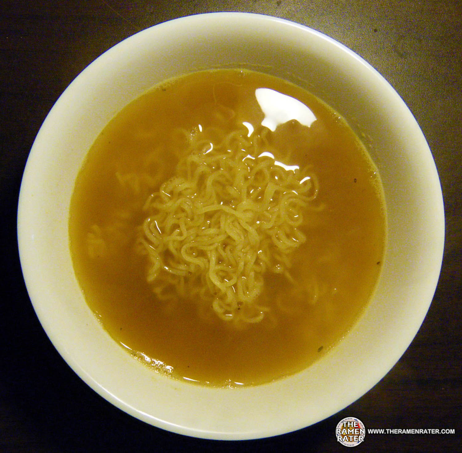 instant noodle porter five forces Maggi makes instant soups, seasonings, noodles, and bouillon cubes   following is a detailed porter five forces model analysis of maggi:.