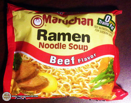 noodle ramen beef recipes Rater 600:  Soup Beef Ramen Noodle  The Ramen Flavor Maruchan