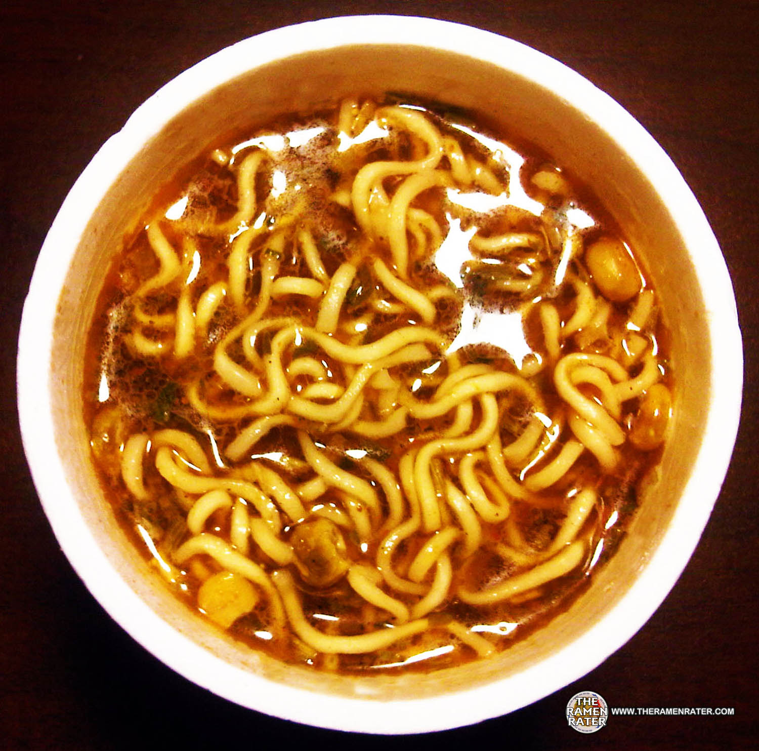 instant noodle porter five forces Instant noodles industry in india: analysis of growth, trends and forecast (2017 - 2022)  noodle is not available in the indian market and the brand awareness and .