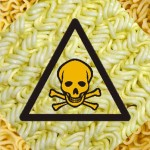 Setting The Record Straight: Rampant Claims Of Instant Noodle Dangers