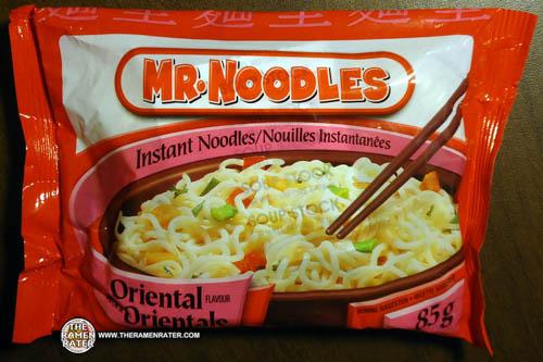 777 mr noodles oriental flavour instant noodles the ramen rater