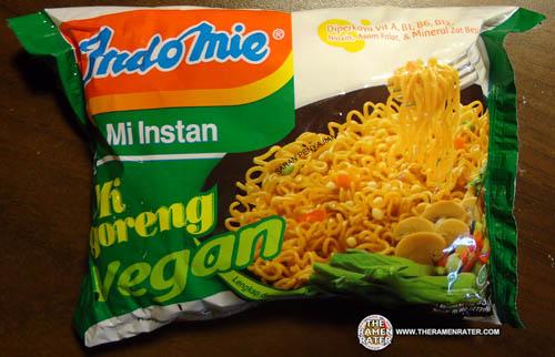 how to cook indomie mi goreng