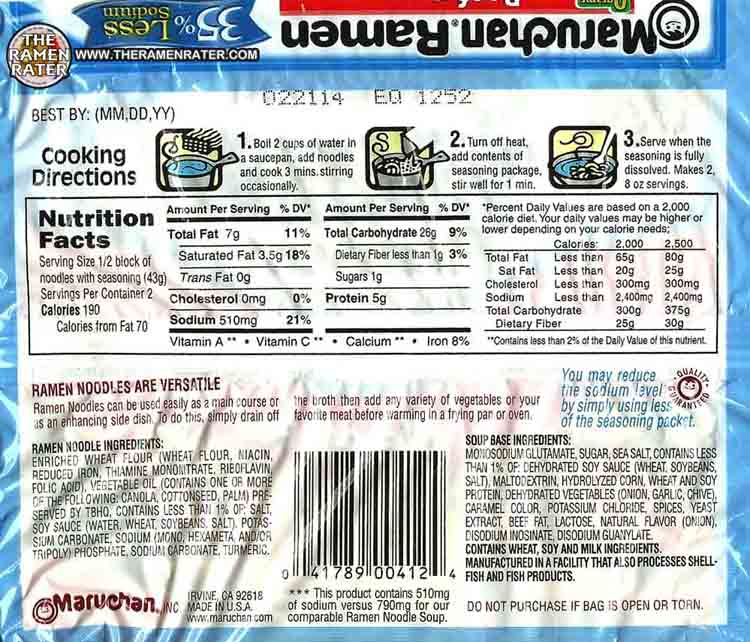 Fish Sauce further Paleo moreover Federal Claims Court Health Warnings Are Not Regulatory Takings together with Search as well Dissecting The Boiled Frog. on walmart beef