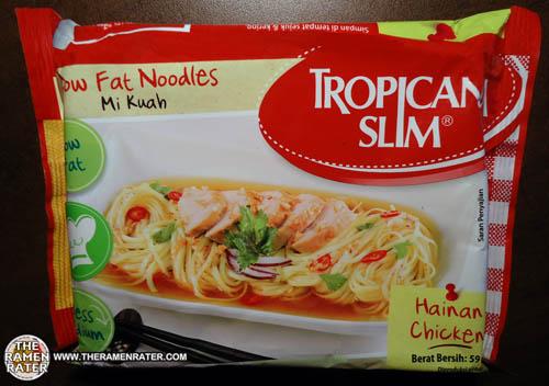 Low Fat Noodles 17