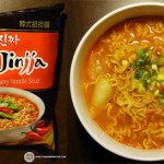 The Ramen Rater's Top Ten Instant Noodles Made In The USA Of All Time 2013 Edition