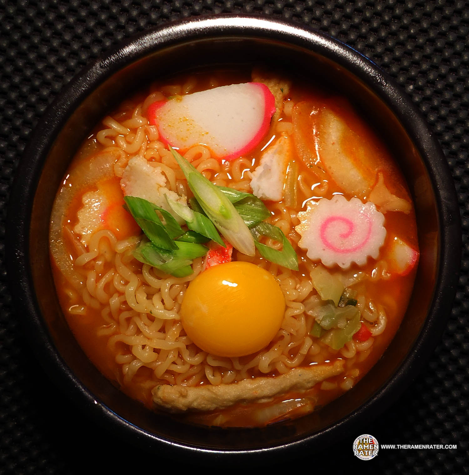1300 Samyang Foods Red Nagasaki Jjampong The Ramen Rater