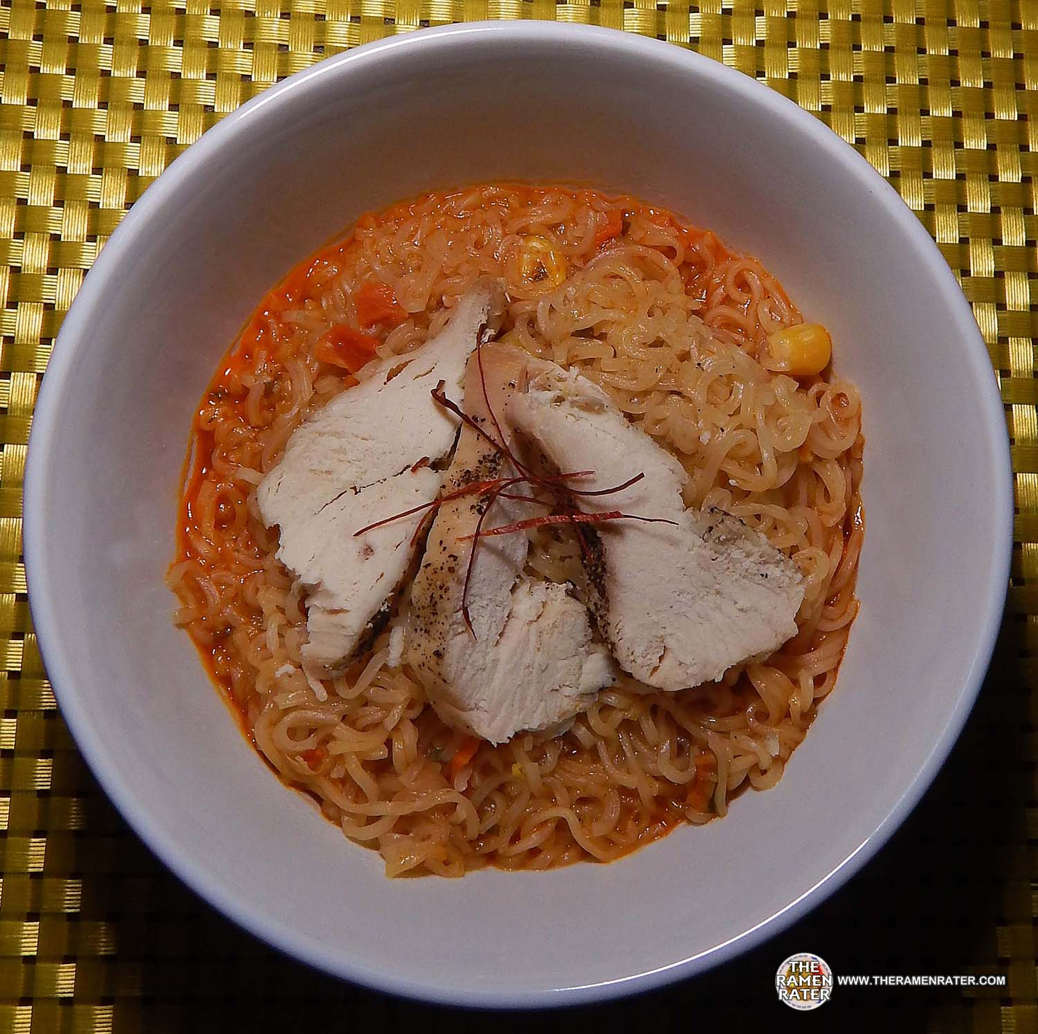 Conimex archives   the ramen rater