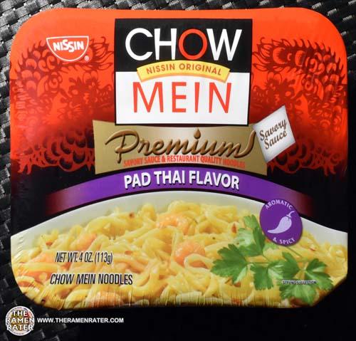 Thai Food New Britain