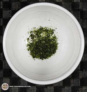 #2322: Sapporo Ichiban MieKameyama Ramen Gyukotsu Misoaji - Japan - The Ramen Rater - instant ramen