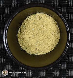 #2323: Ogasawara Kirin Giraffe Shio Ramen - Japan - The Ramen Rater - instant noodles