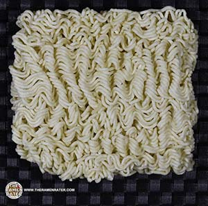 #2325: Pran Mr Noodles Instant noodles Curry Flavor - Bangladesh - The Ramen Rater - instant noodles