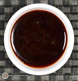 #2363: Samyang Foods Buldak Bokkeummyun (New Packaging) - South Korea - The Ramen Rater - fire noodle challenge