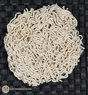 #2399: Indomie My Noodlez Mi Goreng Rasa Pizza Cheese - Indomie - The Ramen Rater - instant noodles