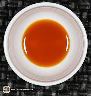 Met The Manufacturer: #2445: KOKA Delight Laksa Singapura Flavor Instant Non-Fried Noodles - The Ramen Rater - Singapore - Tat Hui Foods