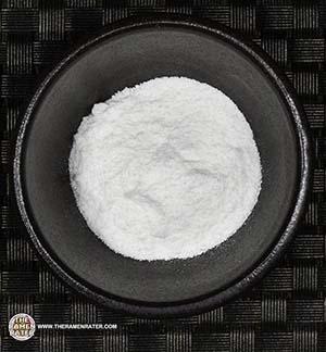 Meet The Manufacturer: #2452: KOKA Signature Laksa Singapura Flavor Instant Noodles - Singapore - The Ramen Rater - Tat Hui