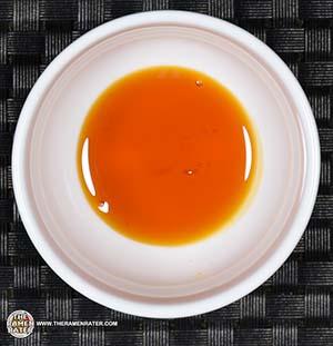 Meet The Manufacturer: #2453: KOKA Delight Spicy Sesame Instant Non-Fried Noodles - Singapore - The Ramen Rater - Tat Hui
