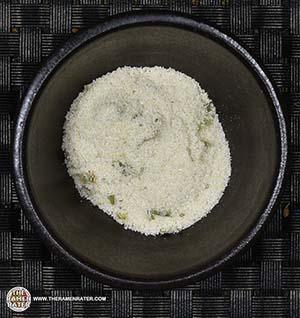 #2466: Sau Tao Instant Noodle King Pepper Duck Soup Flavour - Hong Kong - The Ramen Rater - instant noodles