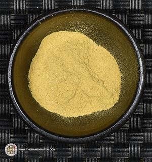 #2469: KOKA Signature Curry Flavor Instant Noodles - Singapore - The Ramen Rater