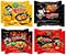 #2426: Samyang Foods Ice Type Buldak Bokkeummyun - South Korea - The Ramen Rater