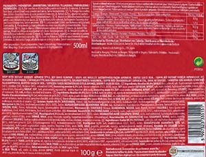 Meet The Manufacturer: #2484: Nissin Demae Ramen Tokyo Soy Sauce - The Ramen Rater - Germany - instant noodles