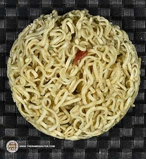 Meet The Manufacturer: #2489: Nissin Cup Noodles Ente (Duck) - Germany - The Ramen Rater - instant noodles