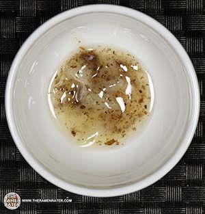 #2502: Indomie Instant Noodles Onion Chicken Flavor