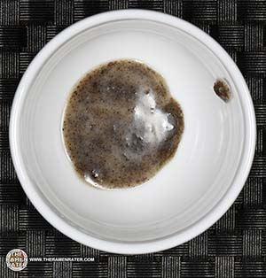 #2527: Uni-President Unif Tung-I Ramen Noodles Mushroom Flavor - Vietnam - The Ramen Rater