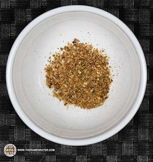 #2436: Lele Instant Noodles Beef - Ghana - The Ramen Rater
