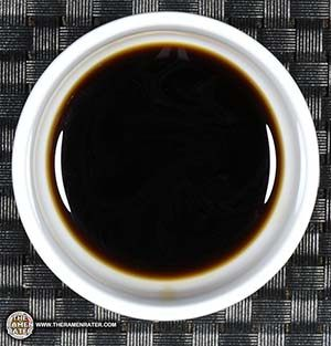 #2573: Ikeda Shokuhin Nabeyaki Kitsune Udon - Japan - The Ramen Rater - Exotic Noods -