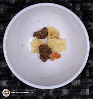 #2581: Samyang Foods Curry Buldak Bokkeummyun - South Korea - fire noodle challenge - the ramen rater
