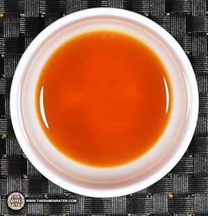 #2586: Mom's Dry Noodle Dan Dan Noodle - Taiwan - The Ramen Rater