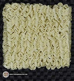 #2589: Nongshim Mr. Bibim Korean Spicy Chicken Flavour - South Korea - The Ramen Rater - instant noodles ramen noodle soup bibimbap