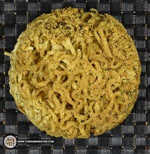 #2599: Maggi Cuppa Masala - India - The Ramen Rater - instant noodles