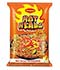 #2639: Maggi Hot Heads Peri Peri Noodles - India - The Ramen Rater - instant noodles