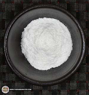 #2688: KOKA Silk Laksa Singapura Instant Rice Fettuccine - The Ramen Rater - Singapore