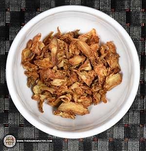 #2697: Maruchan Taste Of Asia Hot & Spicy Kimchi Ramen Ramen Noodle Soup