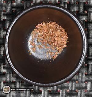 #2671: Acecook Mochi-Mochi Yakisoba - Japan - Zenpop - The Ramen Rater