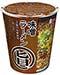 #2754: Acecook Rich Miso Ramen - Japan zenpop zenpopjp zenpop.jp www.zenpop.jp
