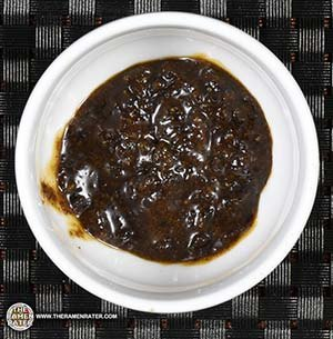 #2755: Vedan Wei Wei 'A' Seafood XO Sauce Noodle