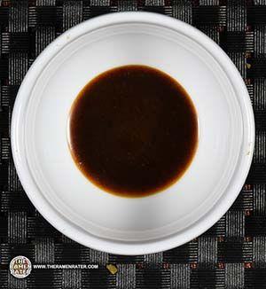 #2759: Nissin Cup Noodles Rasa Gulai Ayam Melayu
