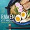 brian macduckston ramen at home Unboxing Time: 'Ramen At Home' Book By Brian MacDuckston