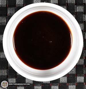 #2772: Samyang Foods Carbo Buldak Bokkeummyun fire noodle challenge carbonara