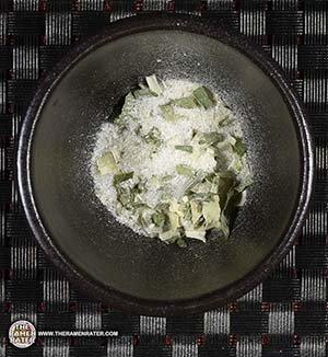 #2773: Vedan Minced Pork Noodle taiwan