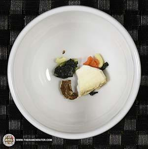 #2787: Samyang Foods Mala Buldak Bokkeummyun Bowl
