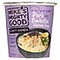 Meet The Manufacturer: #2792: Mike's Mighty Good Craft Ramen Spicy Pork Tonkotsu Flavor Ramen Soup