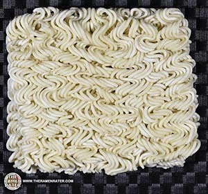 Meet The Manufacturer: Re-Review: Sapporo Ichiban Shio Ramen Japanese Style Noodles