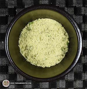 Meet The Manufacturer: Re-Review: Sapporo Ichiban Shio Ramen Japanese Style Noodles