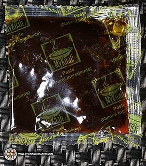 #2828: MyKuali Penang Hokkien Prawn Noodle (2018 Recipe)