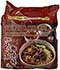 #2830: Ve Wong Dried Instant Noodles Assorted Hot Chili Flavor